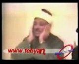عبدالباسط سوره قدر مجلسی