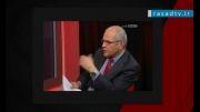 تفرقه افکنی بی بی سی با طعم اقتصادی