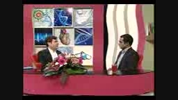 دانستنی های جراحی بینی با دکتر حامد عباسی 2