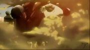 تریلر انیمه حمله به دیوها - Shingeki no Kyojin