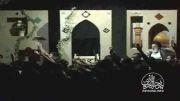 کربلایی پویانفر/۲۳ رمضان/ مناجات/ کهف الشهدا