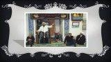 حاج آقاص نصاری-مسجد حاج محمد علی