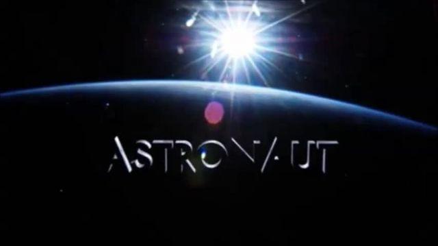 به مناسبت تولد ایستگاه فضایی بین المللی