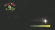 نبرد گروه های مسلح شیعه با نظامیان آمریکایی در عراق 2