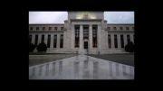 شک و تردید بانک مرکزی آمریکا در رابطه با سیاست پولی حمایتی(n