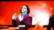 Joker| جوکر