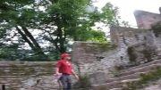 قلعه رودخان 2