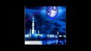 تاریخ مسجد النبی