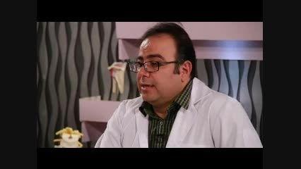 دردهای ناحیه گردنی و سر شانه:علت و درمان