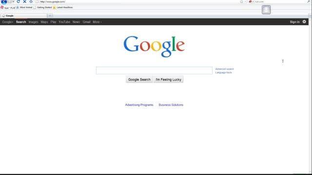 سرچ کنید آرمان موحدیان در گوگل