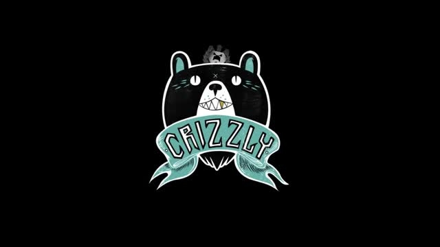Lil Flip - The Way We Ball (Crizzly Remix)