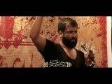 حاج حسین سیب سرخی - شب سوم محرم 90