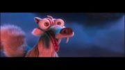 انیمیشن Ice Age 4 2012 | دوبله فارسی | پارت 04