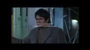 فیلم سینمای نفوذی قسمت   هفتم