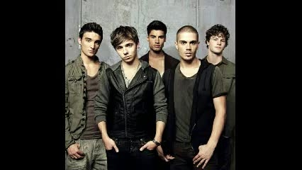 the wanted casing the sun