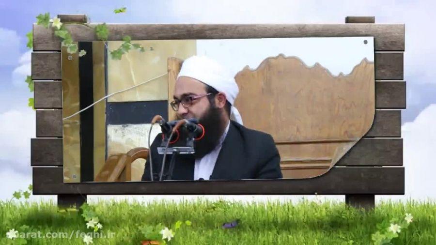 بهره برداری غیر مسلمانان از آموزه های دینی ما(مسلمانان)
