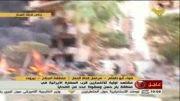 جزئیات حمله تروریستی القائده به سفارت ایران در لبنان