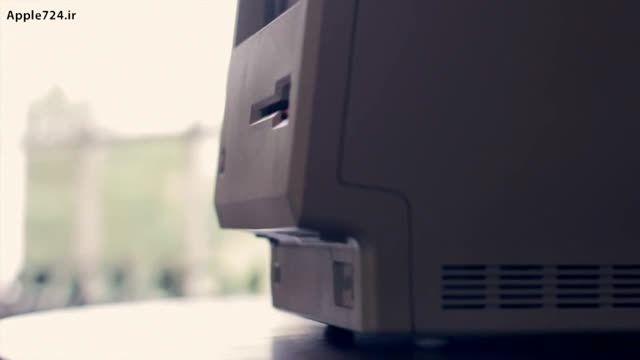 اختراعات ثبت شده توسط استیو جابز| فروشگاه Apple724.ir |