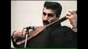 آشیق احمد حمیدی و آشیق محبوب خلیلی