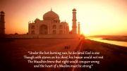قلب یک مسلمان - زین بیخا  Heart Of A Muslim - Zain Bhikha