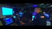 7. زیر دریایی بزرگ نظامی Virginia Class Submarine برترین تسلیحات و ادوات نظامی(ultimate weapons)