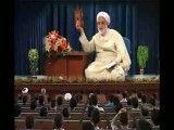 احترام به قرآن - استاد قرائتی