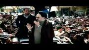 دعوت از سید محمد خاتمی عزیز
