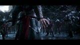 تریلر جدید assassins creed revelations