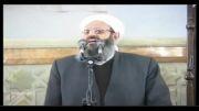 دین و سیاست از دیدگاه مولوی عبدالحمید