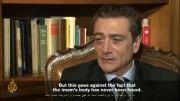 مستند امام و کلنل (3) با زیرنویس فارسی