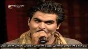   دوت خان کلهر- مسعود عزیزی - کلهر