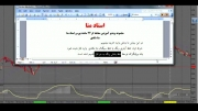 متامکدی استاد متا برای سهام بورس تهران