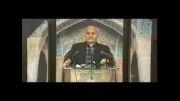 حسن عباسی-سن بالای ازدواج و مناسبات آلوده جنسی در ذهن