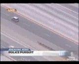 مسخره کردن پلیس در حد لالیگا!!!!!!