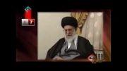 گزارش هفتگی   شهید طهرانی مقدم
