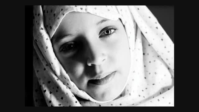 آهنگ فوق العاده زیبا، پر مفهوم و ماندگار سامی یوسف