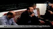 کربلایی حسین رضایی.مبعث حضرت رسول اکرم(ص)