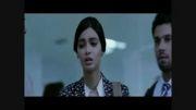 میکس فیلم هندیcocktail( کار خودم)
