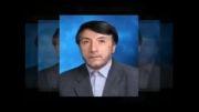تیزر تبلیغاتی حاج ناصر حیدری