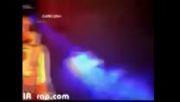 موزیک ویدیو محمود صفری و شاهین فلاکت -چشات میخونم
