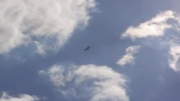 جنگنده F-22 و مانور کولبیت