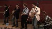 موزیک ویدیو گروه آریان