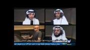 مشاری بن راشد العفاسی(محمد(ص))********