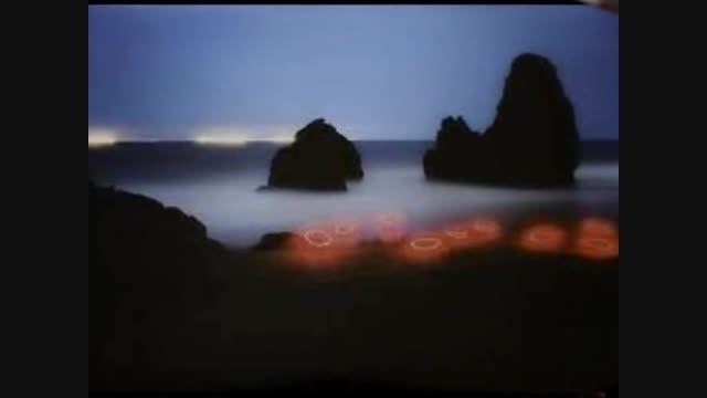 """آهنگ پایانی فیلم """"سه رنگ: سفید"""" از پرایزنر"""