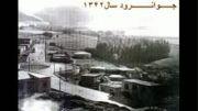 مجموعه عکس ( جوانرود و هه ورامان)