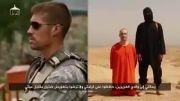 سوریه و عراق..... اوباما..سرباز آمریکایی ..داعش