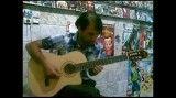 موسیقی بیکلام گیتار زیبا و ارام بخش