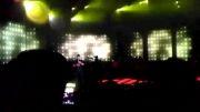 اجرای آهنگ ای کاش کنسرت بابک جهانبخش 9اردیبهشت92سانس1-برج میلاد تهران  babak jahanbakhsh concert