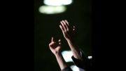 کلیپ امام زمان(عج) با صدای امید روشن بین