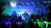 جدیدترین کنسرت استاد علیرضا افتخاری در بندر خرمشهر